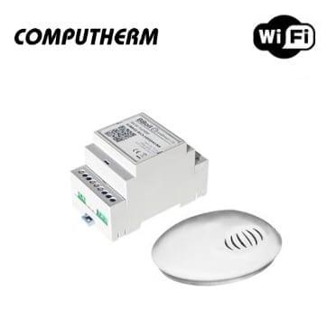 ac termosztát csatlakoztatva r érdekelt társkereső oldalon