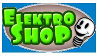 Elektro-Shop